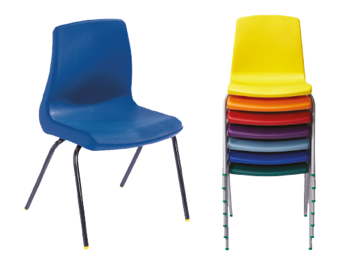Classroom Chair Png NP CHAIRS A